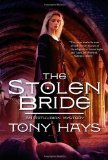 The Stolen Bride jacket