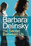 The Secret Between Us jacket