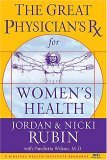 The Great Physician's Rx for Women's Health by Jordan Rubin, Nicki Rubin