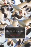 Birds of the Air by David Yezzi