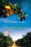 The Forgetting Tree by Tatjana Soli