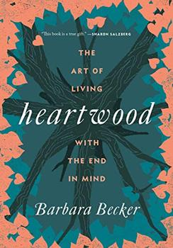 Heartwood by Barbara Becker