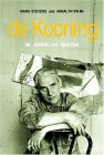 De Kooning by Mark Stevens, Annalyn Swan