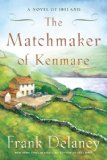 The Matchmaker of Kenmare jacket
