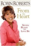 From the Heart by Robin Roberts