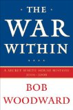 The War Within jacket