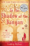 Book Jacket: In the Shadow of the Banyan