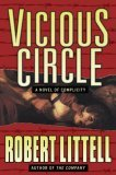 Vicious Circle by Robert Littell