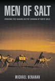 Men of Salt by Michael Benanav