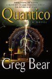 Quantico by Greg Bear