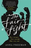 Book Jacket: The Fair Fight