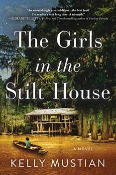 Win The Girls in the Stilt House