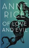 Of Love and Evil jacket