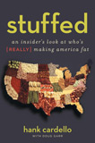 Stuffed by Hank Cardello & Doug Garr